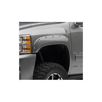 New 2013 2014 Chevrolet Cars Trucks In Woodbridge Html Autos Post