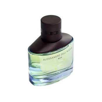 alessandro-dell-acqua-man-edt-spray-50-ml