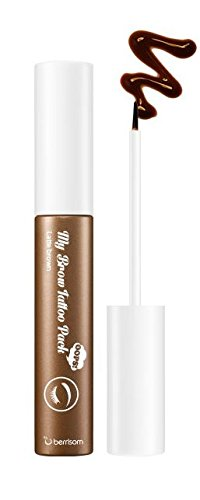 Berrisom-Oops-My-Brow-Tatoo-10g-Latte-Brown-1ea