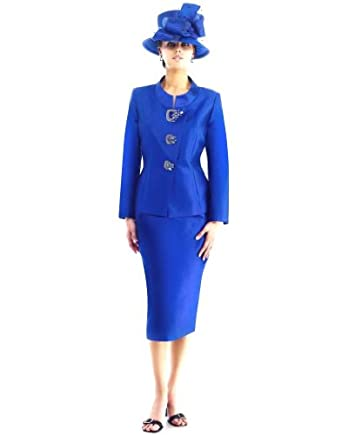 moshita couture s business skirt suit