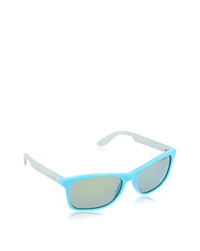 CARRERA Gafas de Sol 5005 (56 mm) Azul