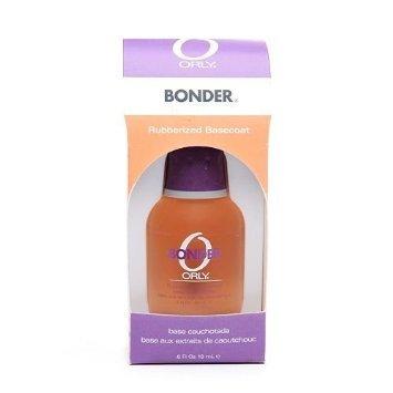orly-polish-rubberised-base-coat-18-ml