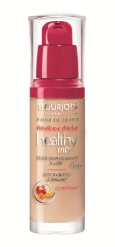 Bourjois Healthy Mix 54 Fondotinta - 1 Prodotto