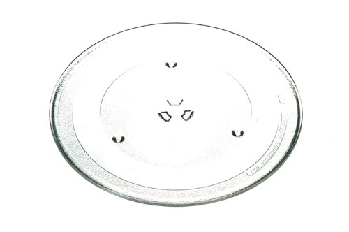 Frigidaire 5304464116 Tray for Microwave