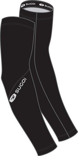 Sugoi MidZero Arm Warmer