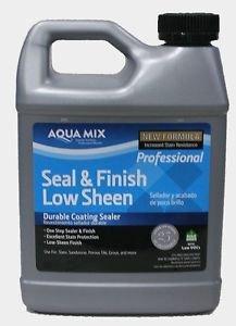 aqua-mix-y-sellador-quart