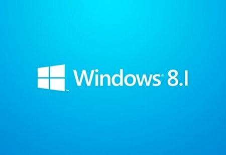 Windows 8.1 Pro - Sistema Operativo, Licencia Y Soporte OEM, Español, 64-Bit