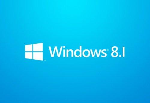 Microsoft Windows 81 Pro PDF