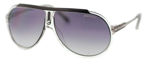 Carrera Sunglasses Endurance T/S Crystal Black Palladium