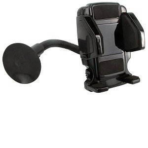 altium-650711-flexible-mobile-phone-holder-with-suction-cup