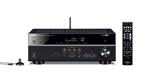 yamaha-rx-v481bl-receiver-black