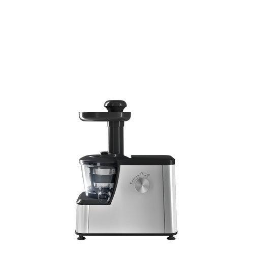 hotpoint-ariston-sj-4010-fsl0-slow-juicer-centrifuga-a-freddo