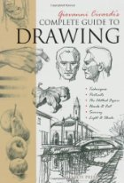 Complete Guide to Drawing