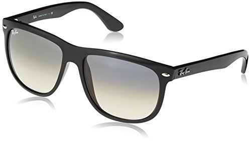 ray-ban-occhiali-da-sole-rb4147-rettangolari-uomo-black-frame-grey-gradient-lens-calibro-60