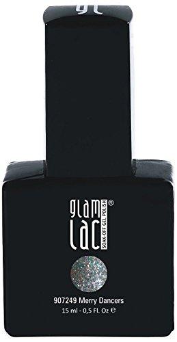 glamlac-merry-bailarines-semi-permanente-uv-gel-nail-plata-rosa-azul-shimmer-15ml-polaco
