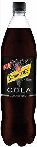 schweppes-cola-1250-ml