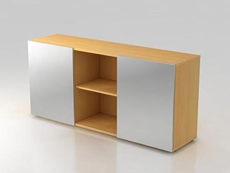 Aparador Color (estructura): madera de haya