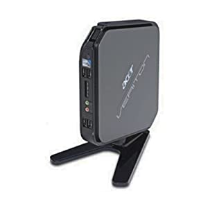 Acer VN281 2G 320 GB Linex