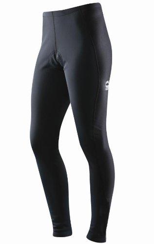 Buy Low Price Pearl iZUMi Women's Elite Softshell Cycling Tight (B00283Q5GU)