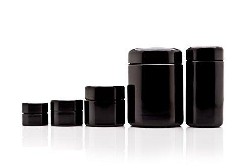 Infinity-Jars-Screw-Top-Gift-Pack-5-ml-250-ml