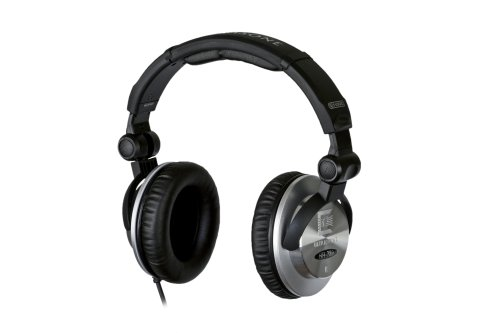 31Wc4ZwvDpL. SL500  Review: Best Headphones for Brainwaves and Meditation