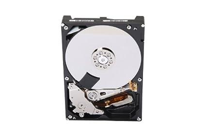 Toshiba DT01ACA200/HDKPC09 2 TB Internal Hard Disk