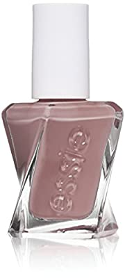 essie Gel Couture Nail Polish (Step 1)