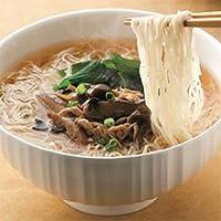 【養々麺】 雲仙きのこ本舗(127g×10食)
