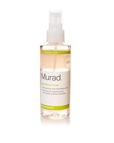 Murad Hydrating Toner, 6.0 oz.