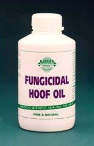 barrier-fungicidal-hoof-oil-for-horses-500ml-colour-natural