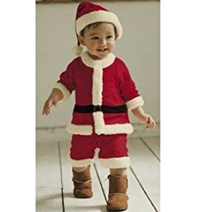 Funny cute essential christmas mummy s little pudding christmas