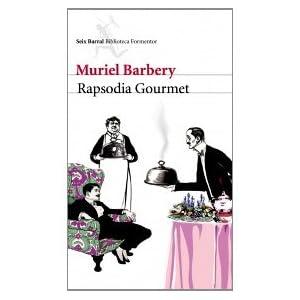 BARBERY MURIEL PDF UNA GOLOSINA