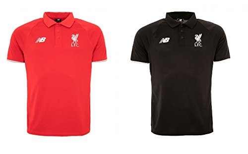 liverpool-fc-new-balance-herren-polo-mens-polo-lfc-pique-short-sleeve-shirt-red-black-s-xxl-new-wstm