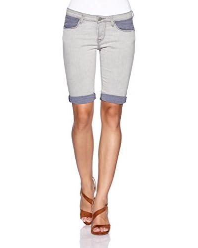 Cross Jeans Shorts Amy