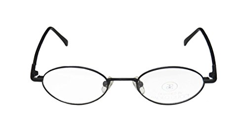 new-season-genuine-brand-paolo-gucci-style-model-7431-r2-gender-mens-womens-rx-able-oval-full-rim-ey