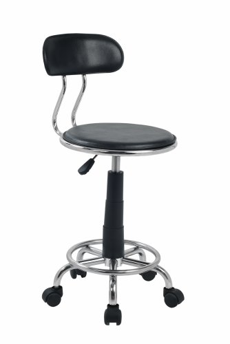 review for office chair wheels overview customer reviews and discount