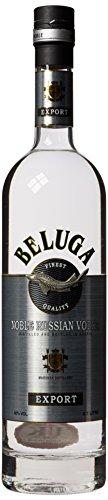 Beluga discount duty free Beluga Noble Vodka 70 cl