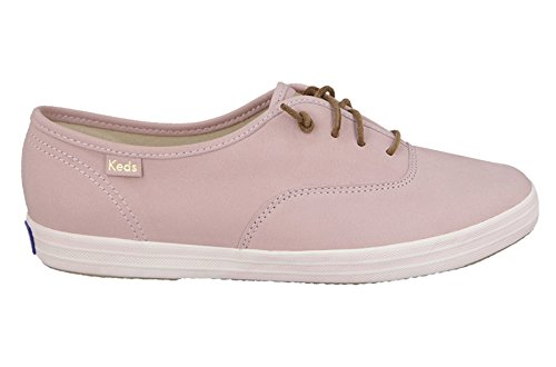 buty-keds-washed-leather-wh54525-36