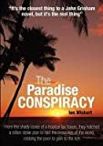 img - for The Paradise Conspiracy book / textbook / text book