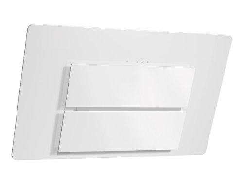 Franke Maris FMA 805 WH Kopffrei Wandhaube Dunstabzugshaube Weiß Kaminesse 80cm