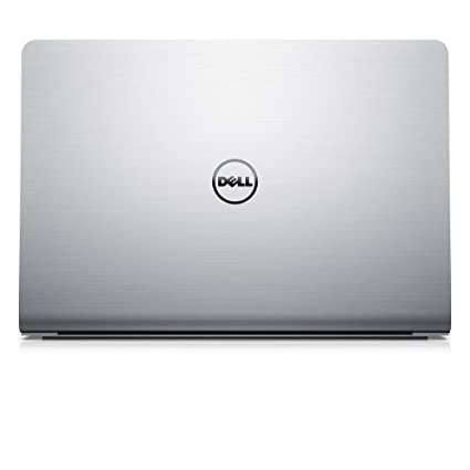 Dell-Inspiron-5547-(5547581TB2S)-Laptop