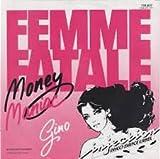 Femme Fatale: Money Maniac (12