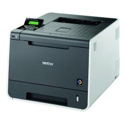 Brother HL-4570CDW Professional Network ready Colour laser Printer with Auto Duplex