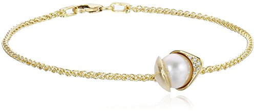 House-of-Eleonore-Paradise-18k-Yellow-Gold-Orchid-Carat-Pave-Pearl-Bracelet-4-Diameter