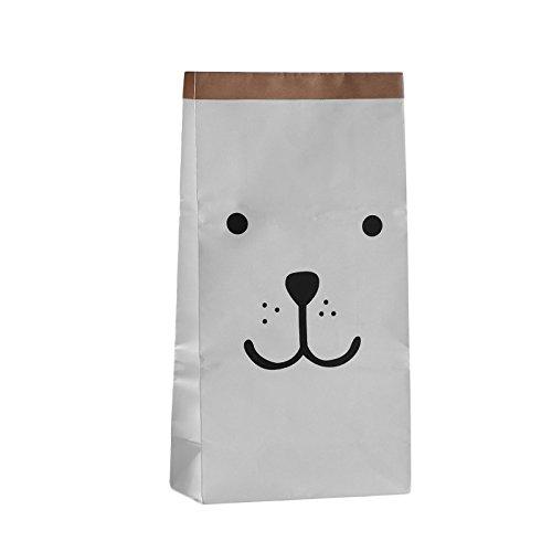 los-ninos-del-bebe-ecologico-kraft-bolsa-de-papel-caja-de-juguete-y-de-almacenamiento-organizador-pa