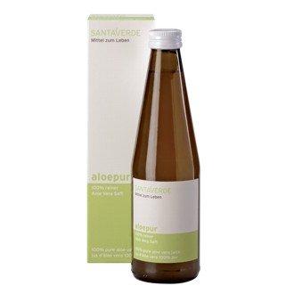 aloe-vera-saft-100-kba-sparpack-3x330-ml