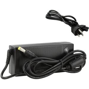 IBM 16V 4.5A 72W AC Adapter 93P5015