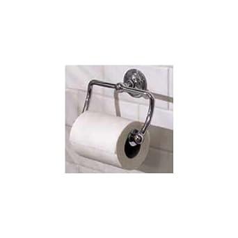 motiv 2609 orb london terrace hanging toilet tissue holder