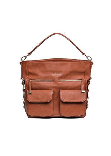 kelly-moore-2-sues-camera-tablet-bag-with-shoulder-messenger-strap-saddle-brown-includes-removable-p