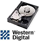 Western Digital 1.5 TB Caviar Green SATA Intellipower 64 MB Cache Bulk/OEM Desktop Hard Drive WD15EARS
